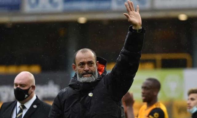 Đội hình dự bị của Man Utd dễ dàng đánh bại Wolves ở vòng đấu cuối - 3
