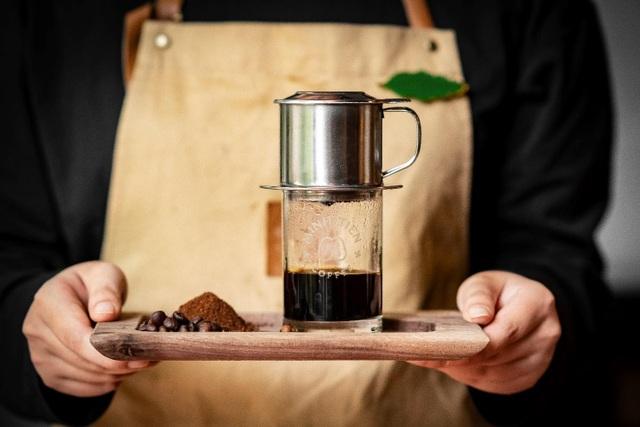 Cà phê Arabica - đặc sản trứ danh của vùng đất Sơn La - 4