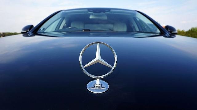 Giấu chồng đi thử xe, người phụ nữ đã làm thay đổi lịch sử ô tô thế giới - 3