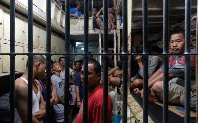 Indonesia chấn động vụ bê bối đánh cắp vắc xin Covid-19 cấp cho nhà tù - 1