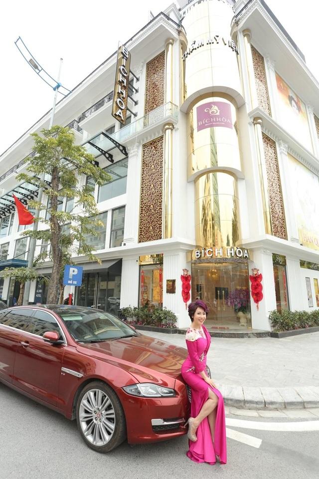 Jjim Jil Bang Bích Hòa - Khi chất lượng được kiểm định bởi chính khách hàng - 2