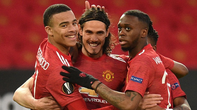 Chung kết Europa League: Man Utd, đừng để nỗi đau quá dài! - 3