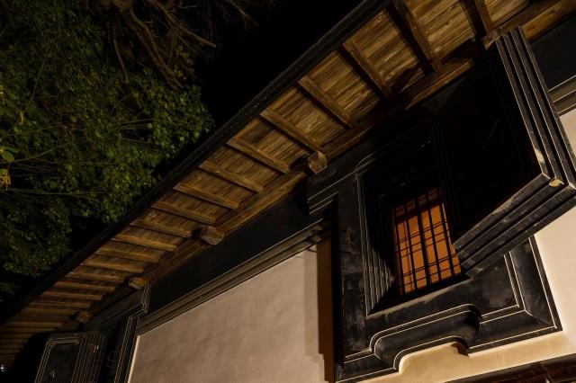 Một ngày làm samurai tại dinh thự cổ ở thị trấn lâu đài tiểu Kyoto - 2