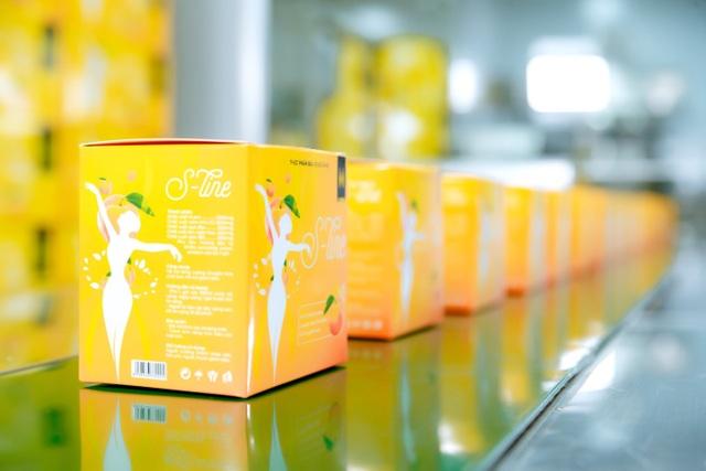 Phương pháp giảm cân và sở hữu thân hình thon gọn hiệu quả - 4