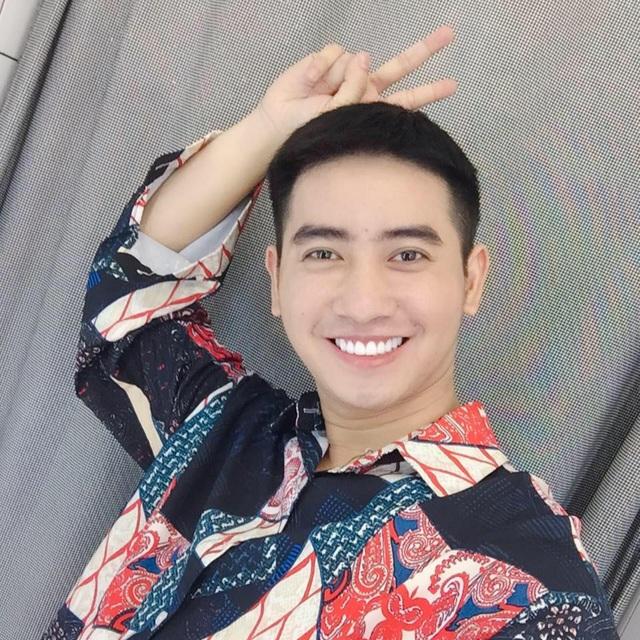 Diễn viên Hoàng Phúc Cười xuyên Việt qua đời ở tuổi 27