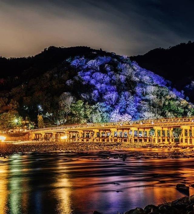 Khám phá Kyoto qua các lễ hội theo 12 tháng trong năm - 5
