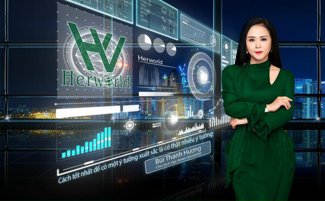 Bùi Thanh Hương mách chị em cách vượt qua cửa ải Covid-19 để kinh doanh thành công - 3