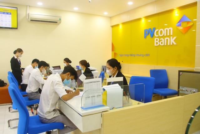 PVcomBank ra mắt hệ thống thu hộ học phí tại Đại học Đồng Tháp - 2
