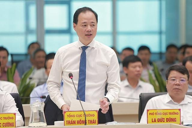 Một Giáo sư Việt Nam tái đắc cử Phó Chủ tịch Hiệp hội khí tượng châu Á - 1