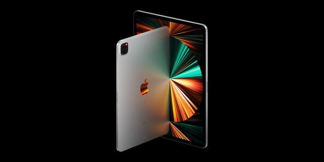 iOS 15, MacBook Pro và những thứ đáng chờ đợi tại WWDC 2021 - 2