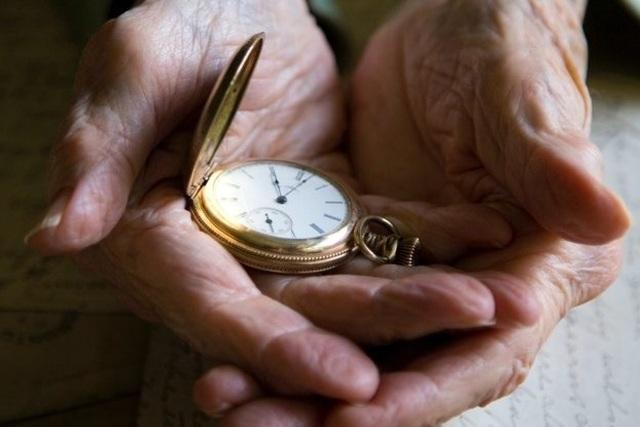 Nghiên cứu tìm thấy giới hạn tuyệt đối của tuổi thọ con người - 1