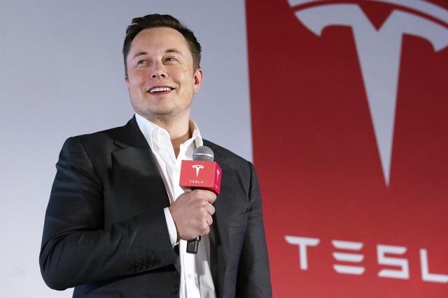 Hãng xe Tesla đang thử nghiệm công nghệ mà Elon Musk từng chê thậm tệ - 1
