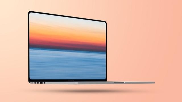 Đừng mua MacBook vào lúc này - 2