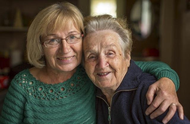 Nghiên cứu tìm thấy giới hạn tuyệt đối của tuổi thọ con người - 2