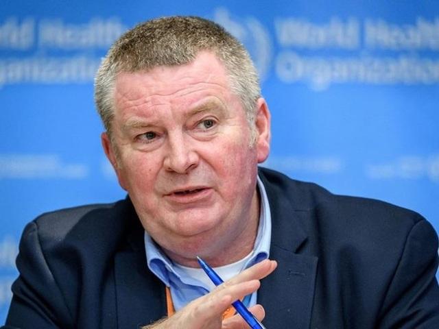 Giám đốc WHO: Cuộc điều tra nguồn gốc Covid-19 đang bị đầu độc chính trị - 1