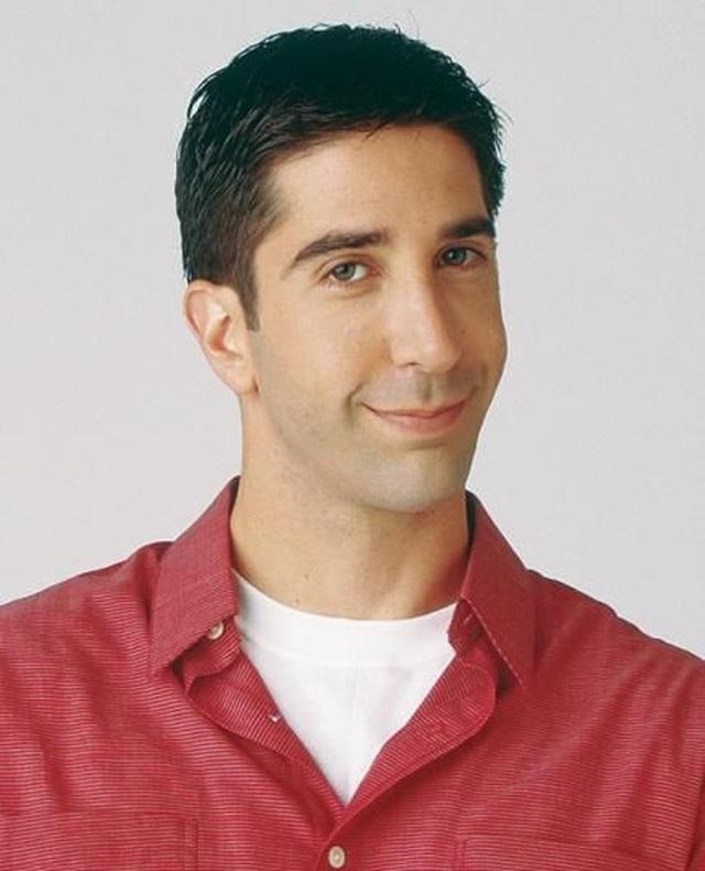 Dàn diễn viên toàn sao của show truyền hình ăn khách Friends sau 17 năm - 8