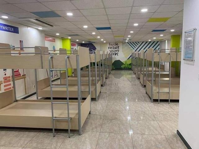 Bắc Ninh ghi nhận thêm 56 ca dương tính với SARS-CoV-2 - 2
