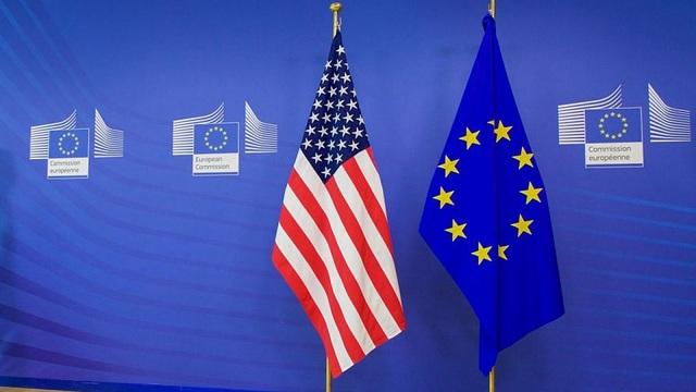 Bê bối do thám đồng minh trước thềm chuyến thăm châu Âu của Tổng thống Mỹ - 1