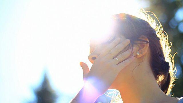 5 lưu ý khi sử dụng điều hòa để tránh sốc nhiệt mùa nắng nóng - 1