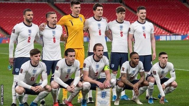 Trước thềm Euro 2020, đội tuyển Anh đã chuẩn bị sẵn… trị liệu tâm lý - 3