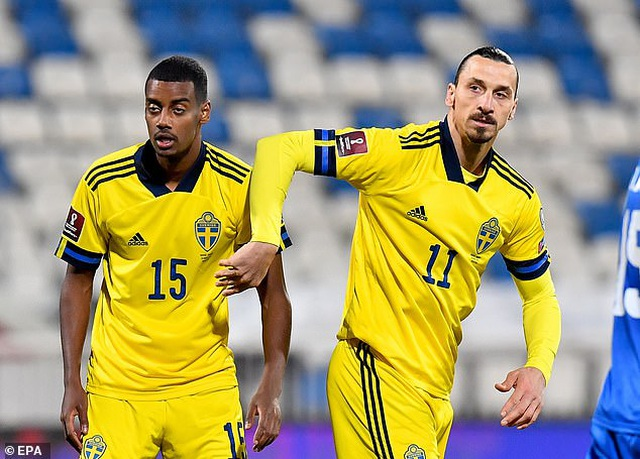 Top 10 ngôi sao trẻ hứa hẹn bùng nổ ở Euro 2020 - 4
