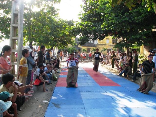 Hội An sẽ tổ chức nhiều hoạt động văn hóa – thể thao nhân kỷ niệm 17 năm được UNESCO công nhận là Di sản Văn hóa thế giới