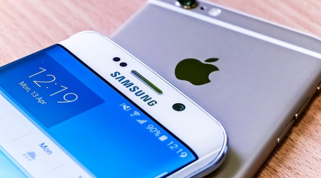 Người dùng Android trung thực, khiêm tốn hơn người dùng iPhone? - 1