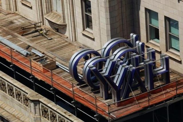 Nửa tỷ tài khoản người dùng Yahoo đã bị đánh cắp thông tin - 1
