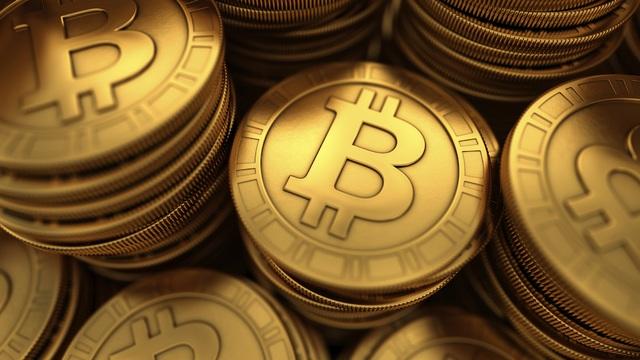 """Tìm hiểu về Bitcoin - đồng tiền ảo gây """"chao đảo"""" cộng đồng mạng hiện nay - 1"""