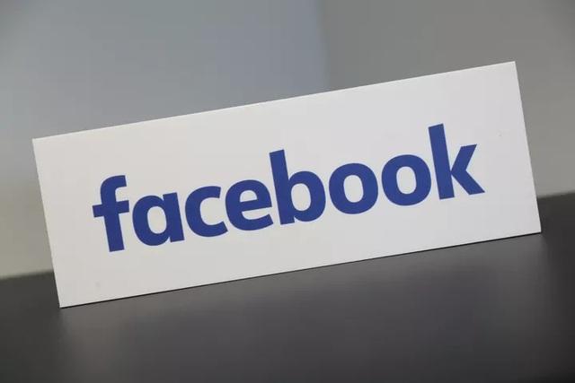 Facebook phải đóng thuế tại Anh gấp 1000 lần so với năm 2014 - 1