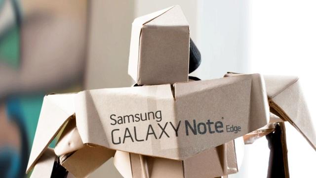 Nếu như Samsung tiêu hủy tất cả máy Note7, đây có thể sẽ là thảm họa môi trường - 4