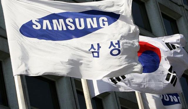 """Khảo sát cho thấy 40% người dùng """"quay lưng"""" với Samsung sau sự việc Note7 - 2"""