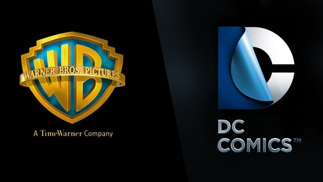 Mua lại Time Warner, AT&T tham vọng lập đế chế mới trong lĩnh vực truyền thông - 2