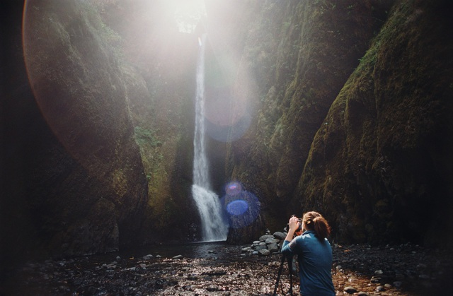 Facebook, Instagram đang tàn phá các tuyệt tác của thiên nhiên như thế nào? - 5