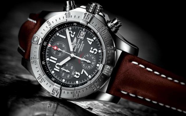 Phân biệt các thương hiệu đồng hồ từ vài trăm cho đến vài trăm ngàn USD - 3