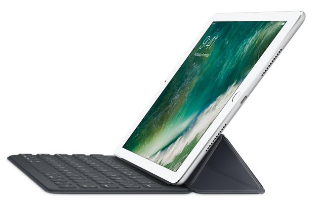 Apple iPad Pro 9.7 - Giảm giá $125 trên hệ thống cửa hàng Best Buy