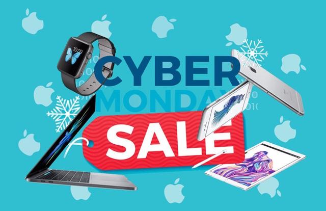 debs cyber monday deals
