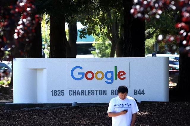 Google nguy cơ bị phạt 4 tỷ USD vì.. quá bí mật - 1