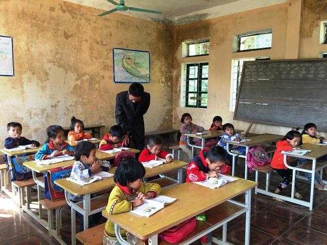 Thanh Hóa tăng học phí trong các cơ sở giáo dục, đào tạo công lập