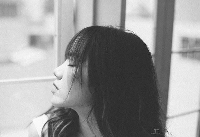 """Gần đây nhất, Phương Ly đã có một MV intro mang tên """"Crush on you"""", đây là một bước đệm khởi đầu để Phương Ly nắm bắt những gì mà khán giả cần ở mình cũng như có sự điều chỉnh, thay đổi phù hợp cho hình ảnh sắp tới kèm theo là một album debut ấn tượng, không khiến khán giả thất vọng."""