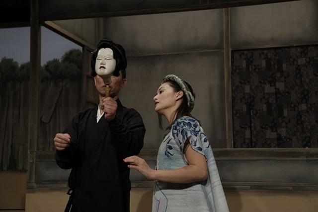 """""""Sứ giả thiện chí"""" Lan Phương thích thú khám phá Nhật Bản - 7"""