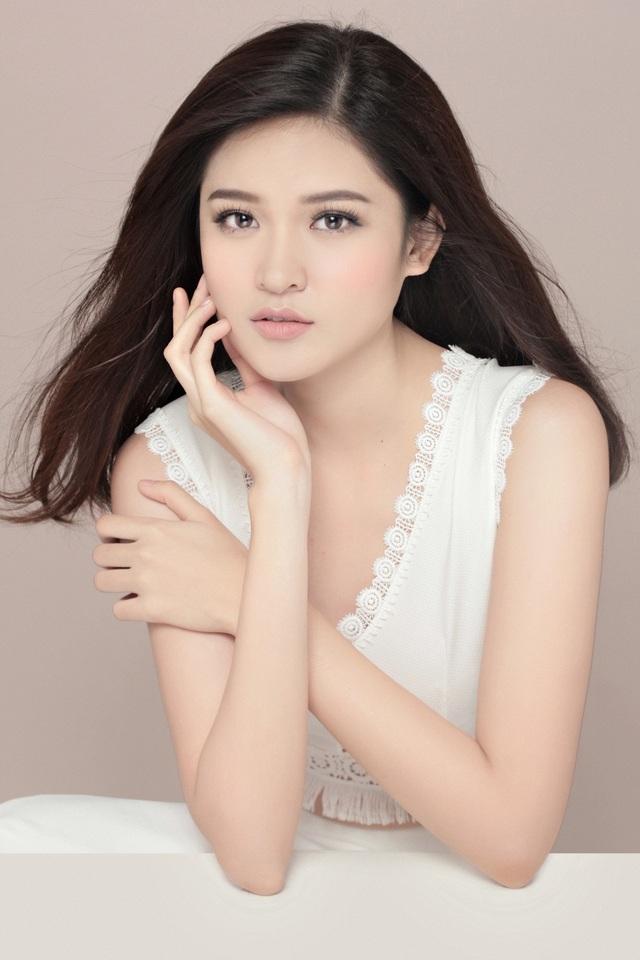 Hiện tại, sau khi đăng quang, khác với các người đẹp khác, Thuỳ Dung lại khá kín tiếng. Cô cho biết, muốn dành toàn bộ thời gian cho việc học tập tại trường Đại học Ngoại thương TP HCM.