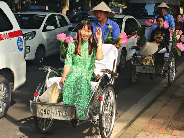 NTK Trịnh Bích Thủy.