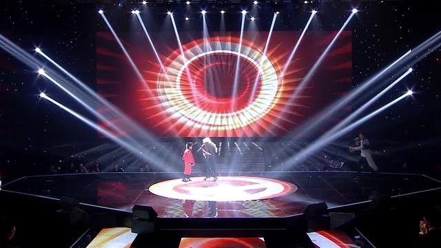 """Hồng Nhung, Phương Thanh, Hương Tràm """"đốt nóng"""" The Voice Kids - 9"""