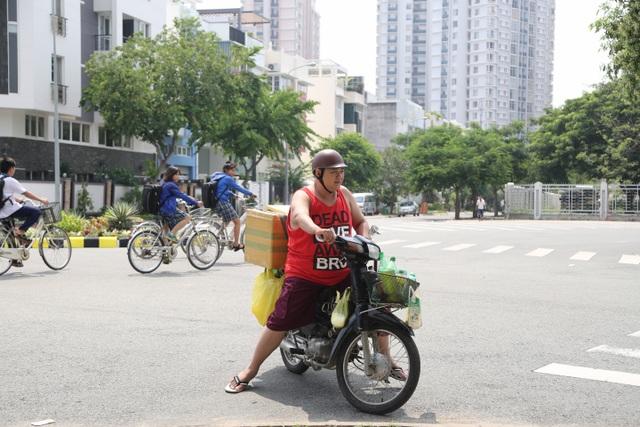 Việt Anh tiết lộ vai diễn của Minh Béo trước khi bị bắt ở Mỹ - 4