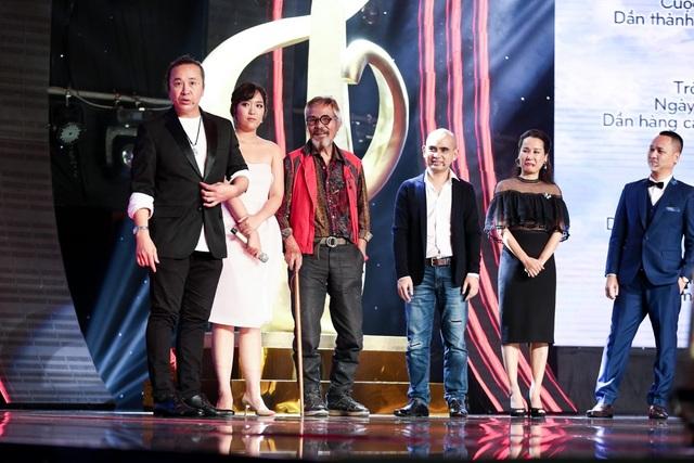 Nhạc sĩ Lê Minh Sơn nhắc lại những tác phẩm ghi dấu ấn Phan Vũ.