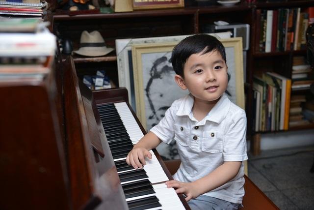 Việc Evan Le được nhìn nhận như một Đặng Thái Sơn thứ hai đã truyền cảm hứng đến rất nhiều người trên thế giới.