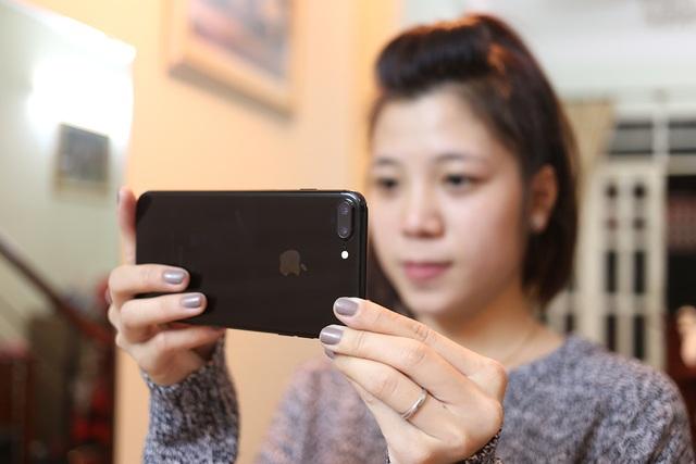 Loạt smartphone đáng chú ý trong tháng 9/2016 - 5