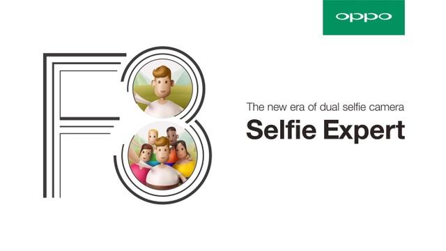 """Smartphone được mệnh danh """"chuyên gia tự sướng"""" thế hệ mới có gì đặc biệt? - 4"""