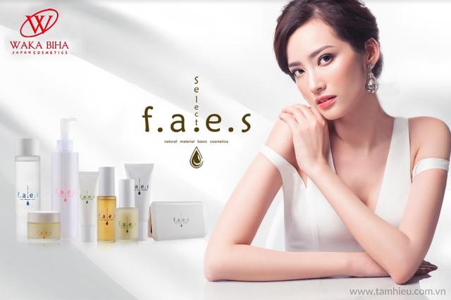 Hoa hậu Trúc Diễm chia sẻ bí kíp mỹ phẩm để đẹp rạng ngời - 2
